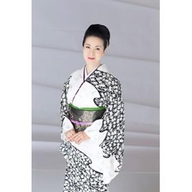 坂本冬美の画像 p1_22