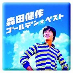 森田健作の画像 p1_8