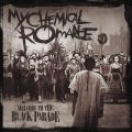 Welcome To The Black Parade (Int'l Maxi)
