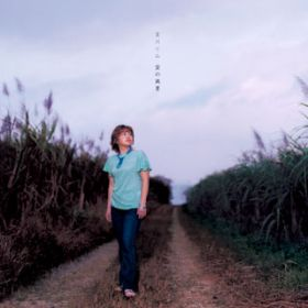 さとうきび畑 / 夏川 りみ さとうきび畑 / 夏川 りみ ダウンロード・試聴 | オリコンミュ