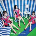 �A���o�� - Magic of Love / Perfume