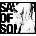 SAVIOR OF SONG(feat.MY FIRST STORY) �i�m feat�DMY FIRST STORY