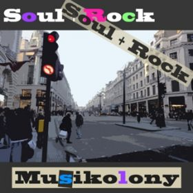 Illusion / Musikolony