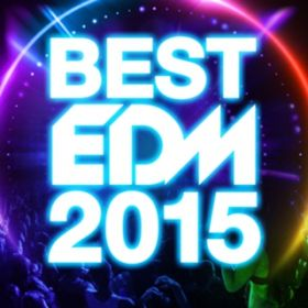 We Like To Party (Radio Edit) / Showtek