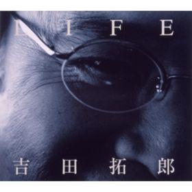 吉田拓郎の画像 p1_36