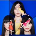 �V���O�� - Cling Cling (Album-mix) / Perfume