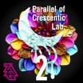 Parallel of Crescentic Lab. 2