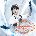 infinite synthesis 3 fripSide