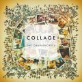 アルバム - Collage EP / The Chainsmokers