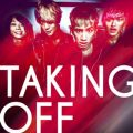 シングル - Taking Off / ONE OK ROCK