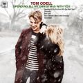 Spending My Christmas with You Tom Odell