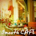 Smooth CAFE