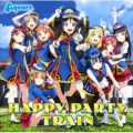 アルバム - HAPPY PARTY TRAIN / Aqours
