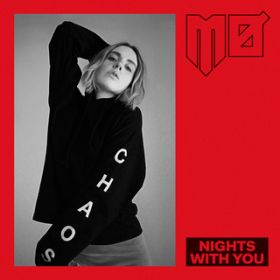 Nights With You / MO