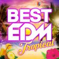 BEST EDM TROPICAL