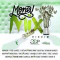 Money Mix Riddim