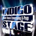 Indigo Stage Vol.1 (Emerging K-Pop)