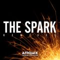 アルバム - The Spark (Remixes) / Afrojack