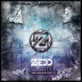 シングル - Stay The Night / Zedd