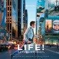 The Secret Life Of Walter Mitty (Music From And Inspired By The Motion Picture�^ Soundtrack)