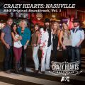 Crazy Hearts: Nashville A��E Original Soundtrack, Vol�D 1