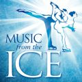 Music From The Ice