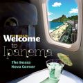 Welcome To IPANEMA - The Bossa Nova Corner