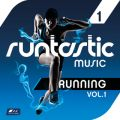 Runtastic Music - Running Vol�D 1