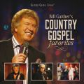 Bill Gaither's Country Gospel Favorites (Live)