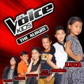 The Voice Kids The Album