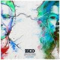 シングル - I Want You To Know (Scout Remix) / Zedd