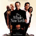 The Whole Nine Yards (Original Motion Picture Soundtrack)