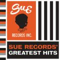 Sue Records' Greatest Hits