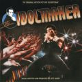 The Idolmaker (The Original Motion Picture Soundtrack)