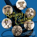 The Singing Cowboys Collection