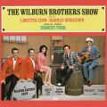 The Wilburn Brothers Show