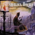 "Sherlock Holmes (Classic Themes From ""221B Baker Street"")"