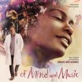 Of Mind And Music (Original Motion Picture Soundtrack)