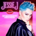 Can't Take My Eyes Off You x MAKE UP FOR EVER Jessie J