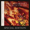 Flowers In The Dirt (Special Edition) ポール・マッカートニー