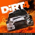 DiRTR 4? (The Official Soundtrack Album)