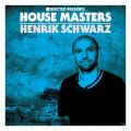 Defected Presents House Masters - Henrik Schwarz