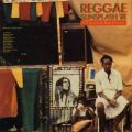 Reggae Sunsplash '81: A Tribute to Bob Marley