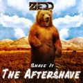アルバム - The Aftershave EP / Zedd