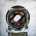 アルバム - Slam the Door / Zedd