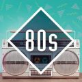 80s - The Collection