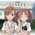 LEVEL5-judgelight- fripSide