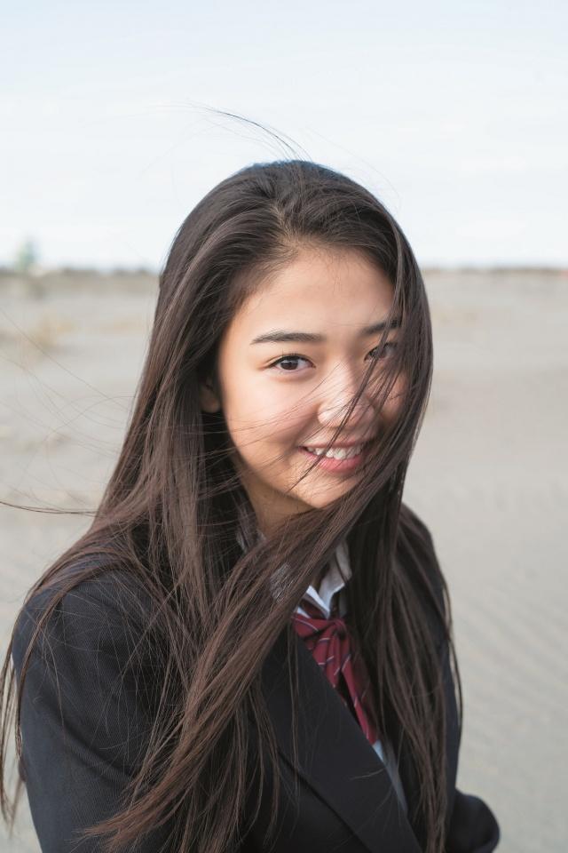 小林愛香さんの画像その21