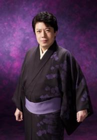 秋岡秀治 アキオカシュウジの曲をダウンロード 歌詞・アルバム・新曲も ...