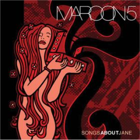 Not Coming Home / Maroon 5